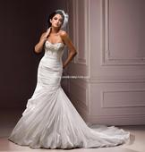 Maggie Sottero Adeline Marie