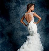 Alfred Angelo 898