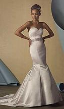 Alfred Angelo 2434 16
