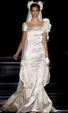 Valentino wedding dresses for sale preowned wedding dresses for Valentino short wedding dress