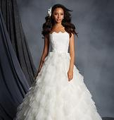 Alfred Angelo 2519