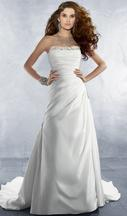 Alfred Angelo 2180J 11