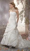 Alfred Angelo 2366 8