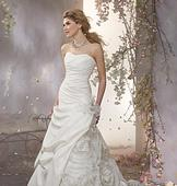 Alfred Angelo 2366
