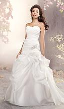 Alfred Angelo 2372 8
