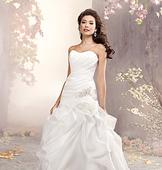 Alfred Angelo 2372