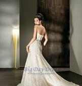 Demetrios 1429 ultra sophisticated colection