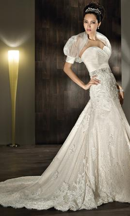 Demetrios 1429 ultra sophisticated colection 8