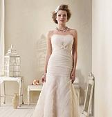 Alfred Angelo 8508