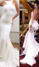 Other Michael Costello Summer gown 6