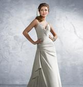 Alfred Angelo 2183