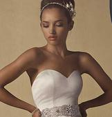 Alfred Angelo 2434