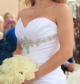 Alfred Angelo 2102