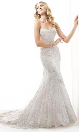 Maggie Sottero tamsyn 14