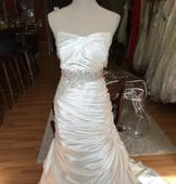 Alfred Angelo 2347W