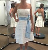 Alfred Angelo 2076