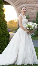 Maggie Sottero Hannah 17