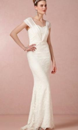 Badgley Mischka 00