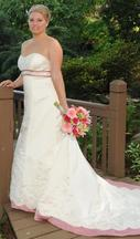 Alfred Angelo 2105 3