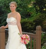 Alfred Angelo 2105