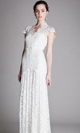 Temperley london wedding dresses for sale preowned for Temperley london wedding dress sale