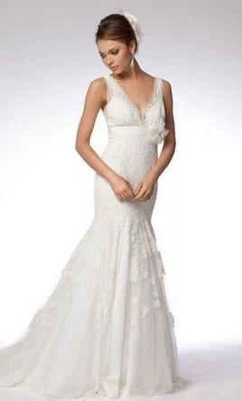 Wtoo noella 350 size 12 used wedding dresses for Sue wong robes de mariage