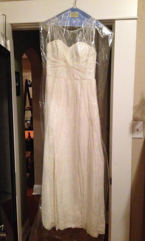 dress for a wedding watters 3684e 250 size 8 used wedding dresses 3684