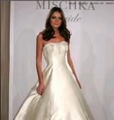Badgley Mischka Anita