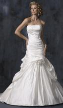 Maggie Sottero Summer Royale 1