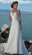 Maggie Sottero RD1086 4