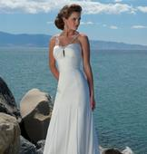 Maggie Sottero RD1086