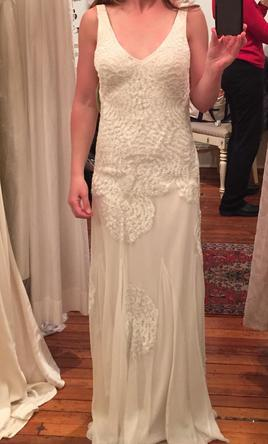 Sue Wong Wedding Dresses For Sale | PreOwned Wedding Dresses