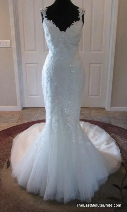 Luxury Pronovias Wedding Gowns Vignette - Wedding Dresses and Gowns ...