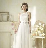 Alfred Angelo 8522