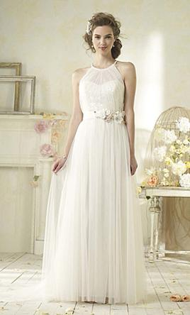 Alfred Angelo 8522 14