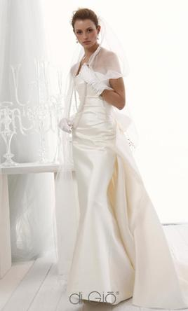 Le spose di gio marlo style r 15 3 600 size 8 new un for Di gio wedding dress prices