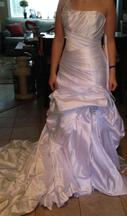 Maggie Sottero A325SS 2