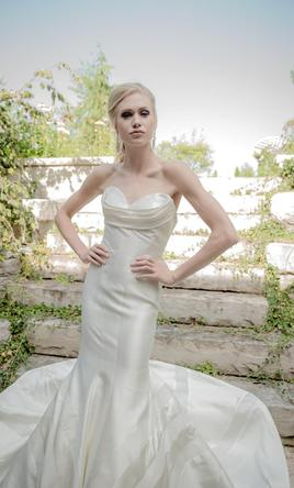 Sarah Houston Wedding Dresses For Sale | PreOwned Wedding Dresses