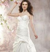 Alfred Angelo 2361
