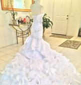 Alfred Angelo 880