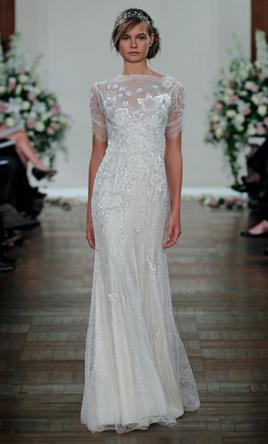 Pin It Add To Jenny Packham Mimosa 10