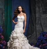 Alfred Angelo 870c