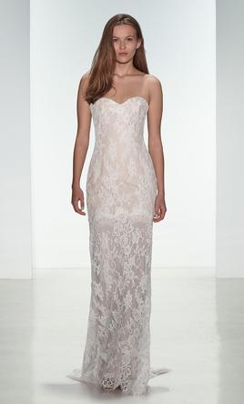Where To Buy Wedding Dresses In San Diego 31
