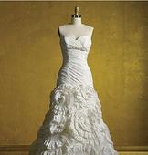 Alfred Angelo 470