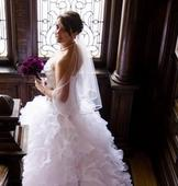 Maggie Sottero Chrystelle