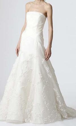 Buy used wedding dresses los angeles for Cheap wedding dresses in los angeles