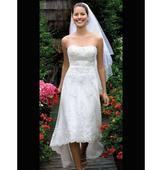 Alfred Angelo 1142