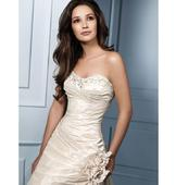 Alfred Angelo 753