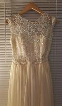 Other  special wedding dress 13