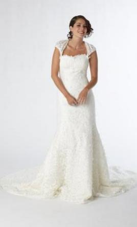 Kirstie Kelly Wedding Dresses For Sale   PreOwned Wedding Dresses